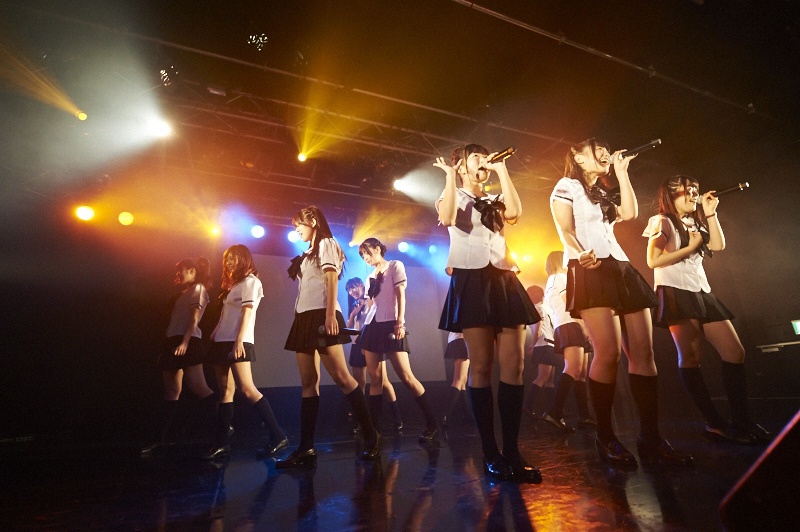 20141023_covergirls (3)