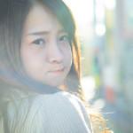 赤木彩香(P.IDL)