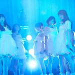 さんみゅ~2周年記念ライブで見せた成長と新たなスタート