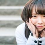 小田切瑠衣(シブヤDOMINION)