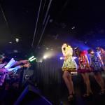 夢アド(夢みるアドレセンス)中野サンプラザ公演の成功に向けて視界良好!
