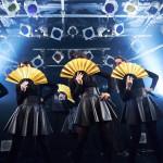 バレンタインデーに横浜にアイドル集結!! 「YOKOHAMA IDOL EXPO」リポート