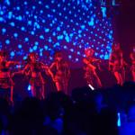 アップアップガールズ(仮)が挑戦する、47都道府県ツアーが東京・新宿ReNYからスタート!!
