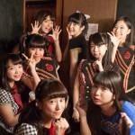 メジャーデビューシングルも初披露!! シブヤDOMINIONが描き出すヒストリー