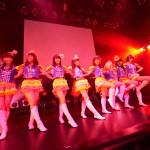 FES☆TIVEが見せた圧巻のワンマンライブ!! 大輪の花火が打ち上がる!