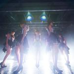 東名阪ツアーや5周年記念ワンマンライブも決定!! 走り続けるprediaの挑戦