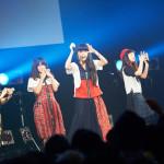 赤坂BLITZに24組のアイドルが集結!! アイドル甲子園から気になるグループをピックアップ!