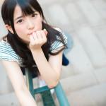 渡辺くるみ(Ange☆Reve)