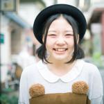 長谷川瑞(つりビット)