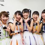 新曲を生バンドで披露! 強がりセンセーションが念願の新宿BLAZEでワンマンライブを開催!!