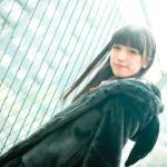 宮谷優恵(アキシブproject)