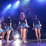 BAND PASSPO☆やレーベル移籍など、新章をスタートさせたPASSPO☆ツアーファイナル