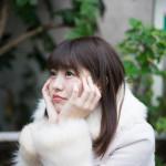 石川夏海(アキシブproject)