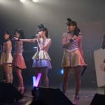 Doll☆Elementsがツアーファイナルで「魅せた」バラエティ豊かなパフォーマンス