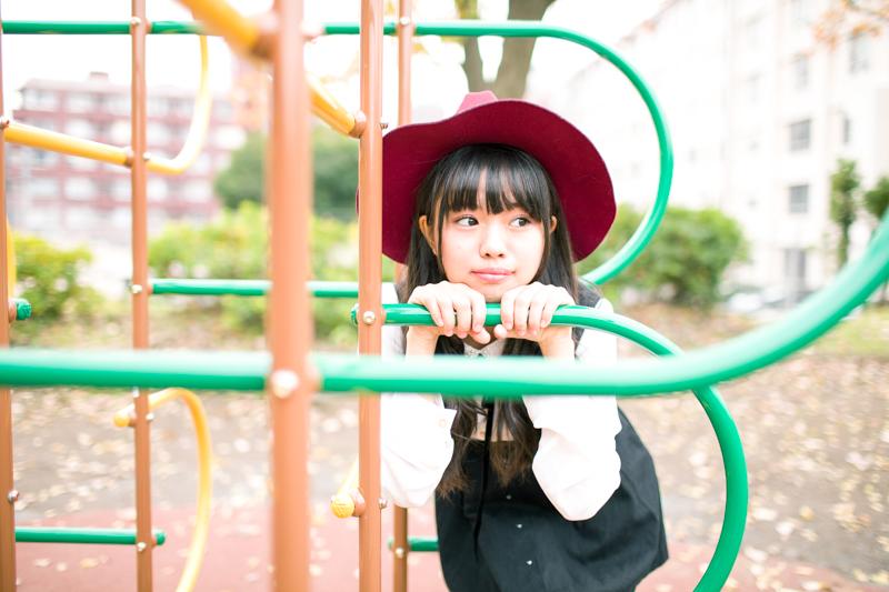 IMG_9966-2