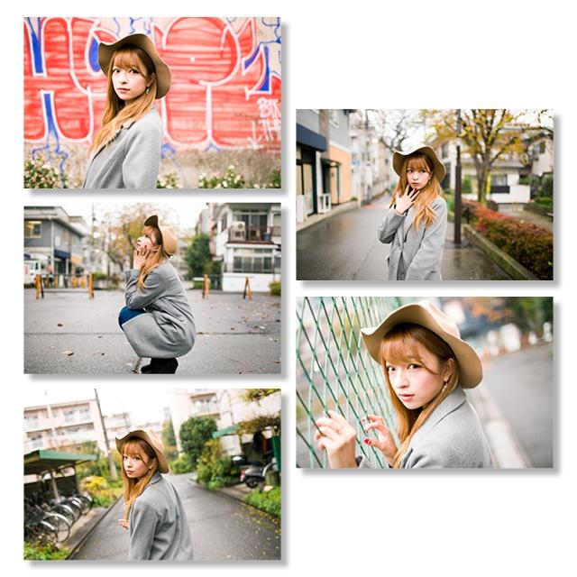funaki01_生写真_横5_物販