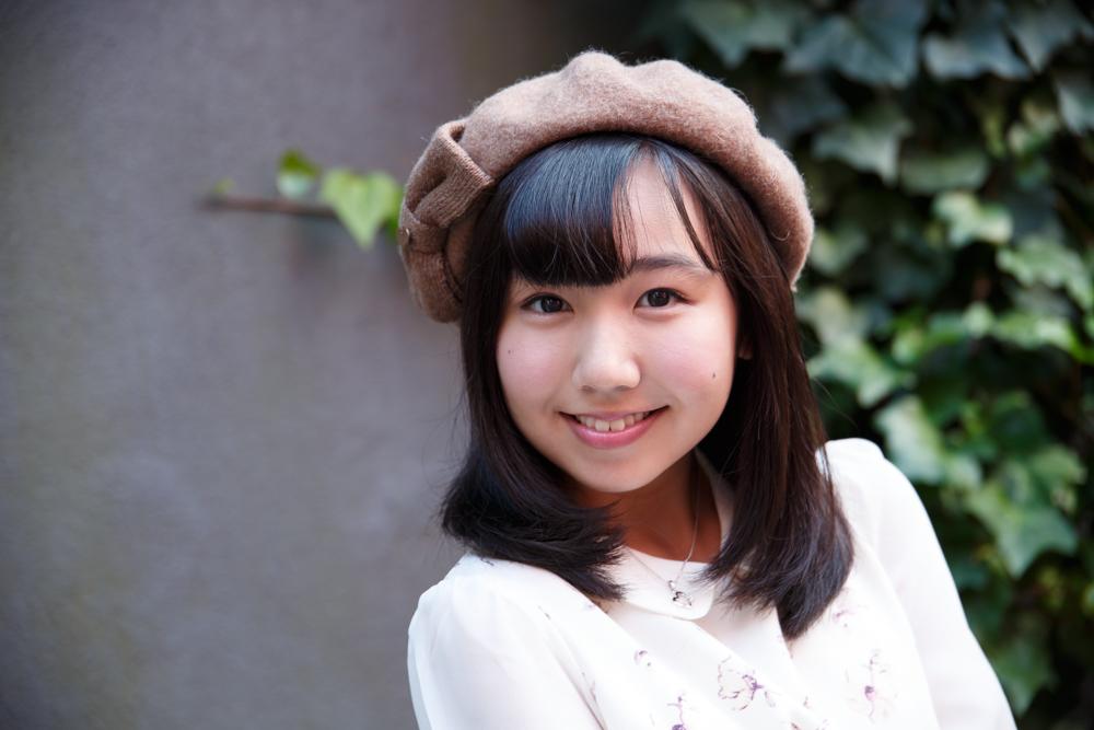 konishi-6