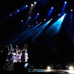 出演グループがハロプロ楽曲をカバー! ダンスバトルも開催された「ハロプロカバーダンスバトル」