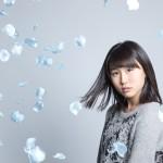ぷちぱすぽ☆ 藤本理子を迎え、ハッセルブラッドストア東京にてワークショップ開催