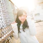 櫻井優衣(ピンク・ベイビーズ)
