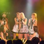9人の想いが爆発! 結成4周年記念ライブで見せたチキパの圧倒的なパフォーマンス
