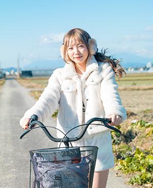 odagiri_rui