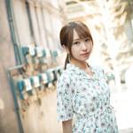 佐藤まりあ(フィロソフィーのダンス)