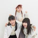 【ぷちぱすぽ☆2マン企画特別インタビュー】2本目!「一緒に写真を撮りたいアイドル」わーすた
