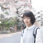 神崎風花(sora tob sakana)