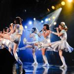 「女の友情」がテーマのニューシングルリリースを発表! モバイル限定フライトでPASSPO☆を堪能
