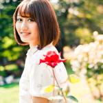【GEM PHOTO MIXTURE 2016】熊代珠琳