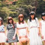 TOKYO IDOL PHOTO MEETS:閃光ロードショー