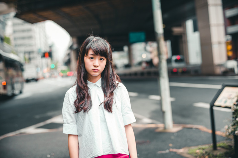 IMG_9616
