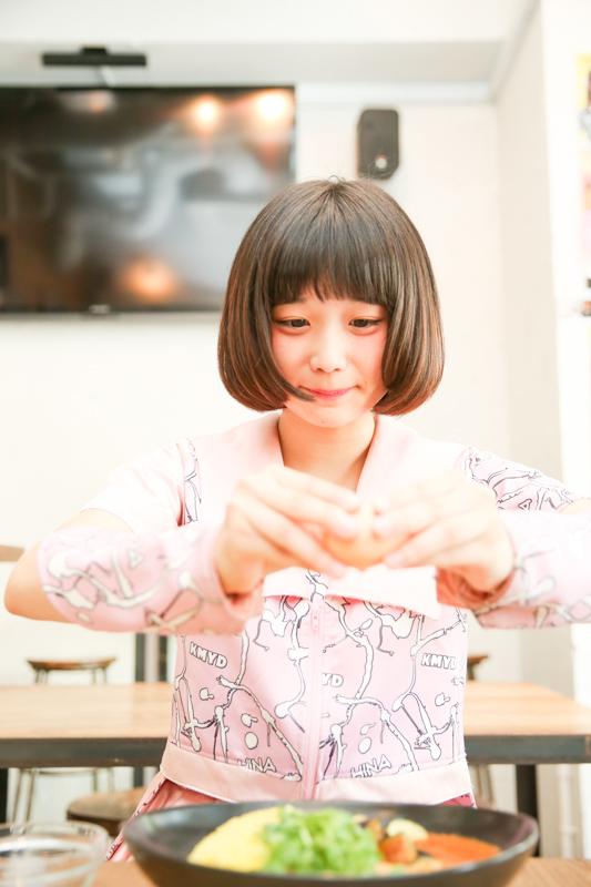 0817_currykoyama010