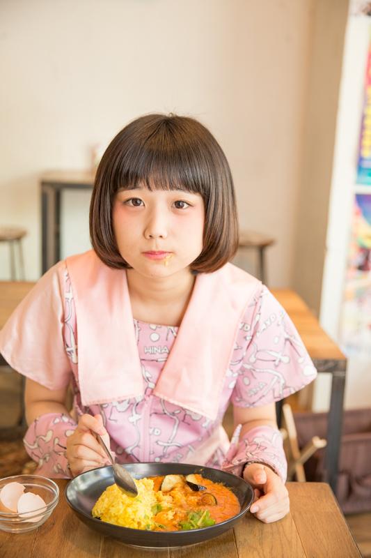 0817_currykoyama022