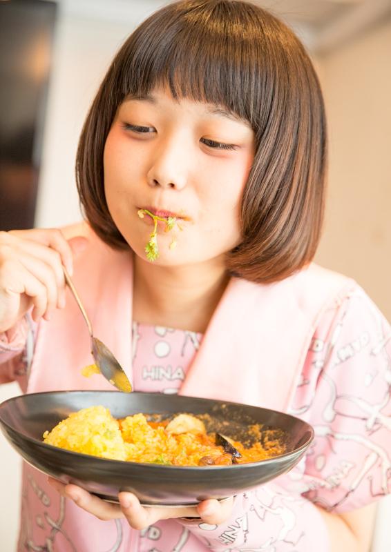 0817_currykoyama034
