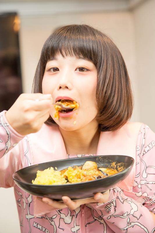 0817_currykoyama036