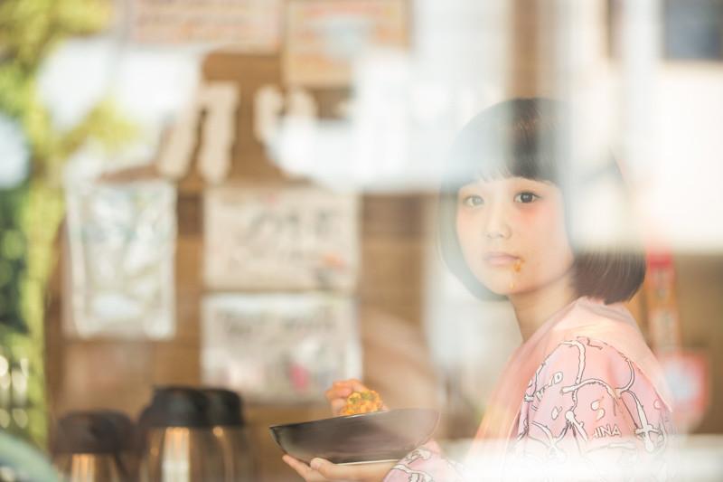 0817_currykoyama052