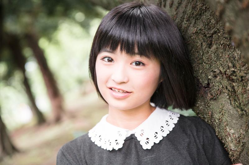 0820SG_ishibashi018