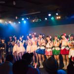 ハロプロ好きアイドルによるハロプロ曲だけの対バンイベント「なんてったってハロプロライブ vol.3」