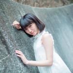 TOKYO IDOL PHOTO MEETS:アンジェナーナ・ジョリー