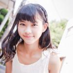 上水口姫香(アイドルカレッジ)