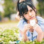 TOKYO IDOL PHOTO MEETS:クルミン・モンロー