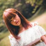 TOKYO IDOL PHOTO MEETS:ナディア・マコネチ