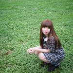 TOKYO IDOL PHOTO MEETS:モモネス・チャン