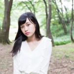 TOKYO IDOL PHOTO MEETS:クレオ・ココナ