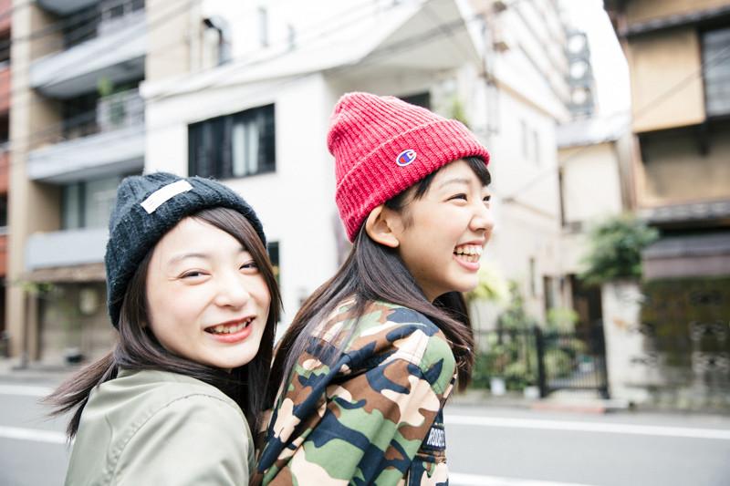 rina_sub007