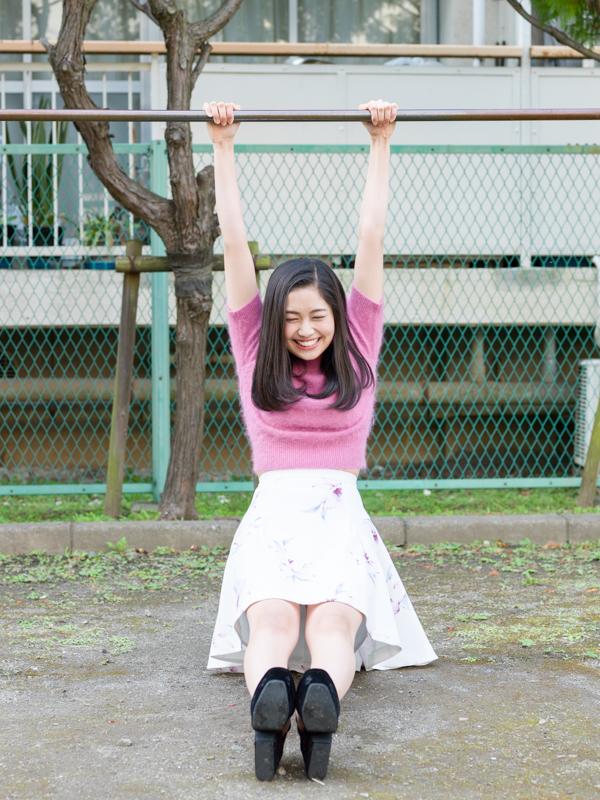 【マジパン】マジカル・パンチライン Part17 YouTube動画>34本 ->画像>550枚