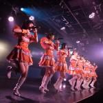 イケてるハーツAKIBAカルチャーズ劇場定期公演プレイバック