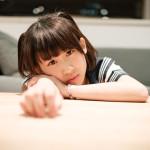 桜愛美(LinQ)